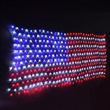 Upgraded-Safe-Voltage-Led-Flag-Net-Light,6.5ft3.2ft-Waterproof-American-US-Flag-String-Light-with-420-Bright-LEDs-for-Independence-Day,Festival,Garden,Indoor-and-Outdoor