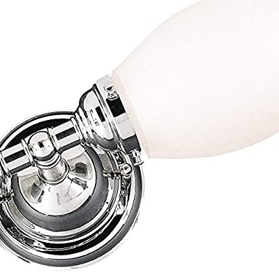 102-PC-Burlington-Collection---Two-Light-Wall-Sconce,-Polished-Chrome