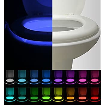 [3-Packs]-Vintar-Toilet-Night-Light,-Motion-Activated-Detection-Toilet