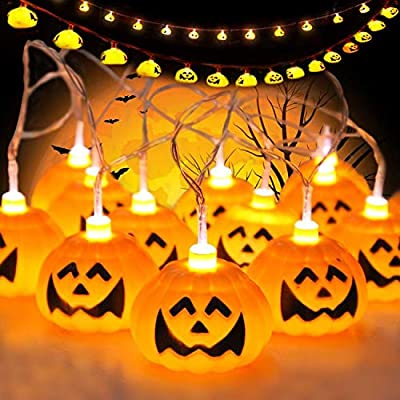 20-Pumpkin-LED-String-Lights-3-Meters(10Ft)-Indoor-and-Outdoor-Battery-Operated-Lamps-for-Christmas/Hallowee/Wedding-Party--Warm-White