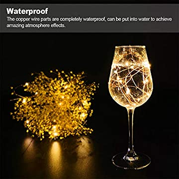 24-Pack-Fairy-Lights-Battery-Operated,-7.2ft-20-Micro-LED-Mini-Waterproof-String-Lights-Copper-Wire-Firefly-Starry-Lights-for-DIY-Wedding-Party-Mason-Jars-Crafts-Christmas-Decoration,Warm-White