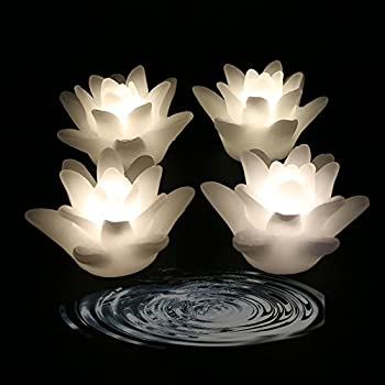 (Pack-of-4)-Flameless-Wax-LED-Water-Floating-Lotus-Candle-Light-for-We