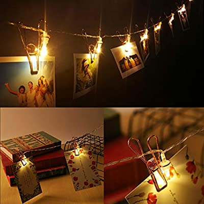 20-LED-Golden-Photo-Clip-String-Lights-Battery-Powered-Photo-Hanging-Clips-Fairy-Light-for-Bedroom