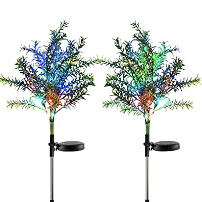 Solar-Garden-Lights-Tree-Outdoor-Multi-Color-Changing-LED-Stake-Lights