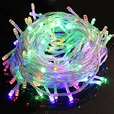 String-Lights,-33Ft-Portable-Battery-Operated-Outdoor-Indoor-String-Lights,-Colorful-Lights-Perfect-for-Home-Outdoor-Activities-with-2-Lighting-Modes,-Gifted-8-Clips-for-Hanging-Adjustment