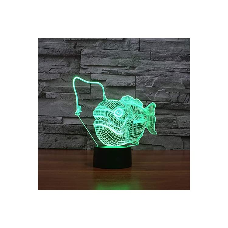 Chinchou-Lantern-Fish-3D-Optical-Illusion-Night-Light-Acrylic-7-Color-Change-Touch-Switch-Holiday-Birthday-Gift-for-Child-Boys