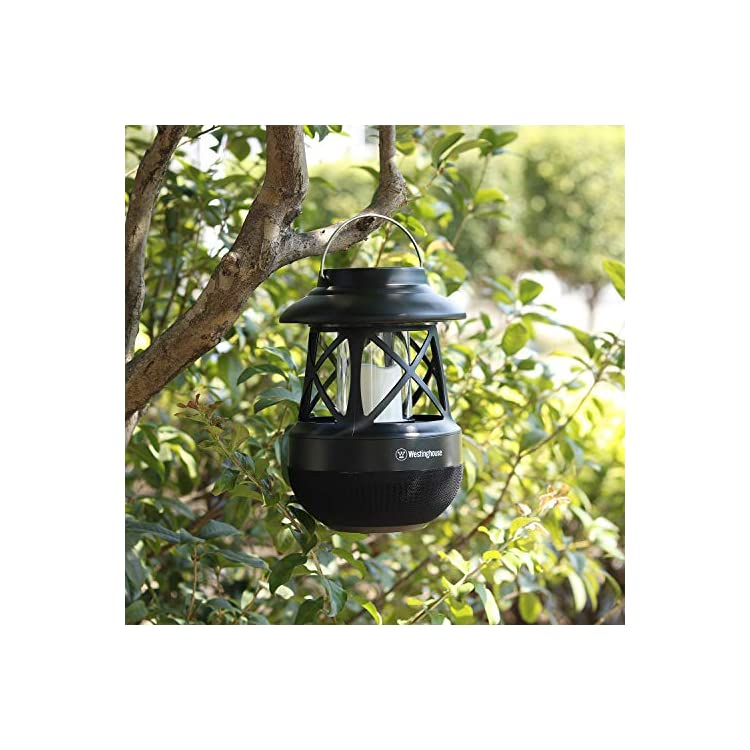 Intelligent-2-in-1-Solar-Bluetooth-Speaker-LED-Lanterns-with-Hook-IPX4