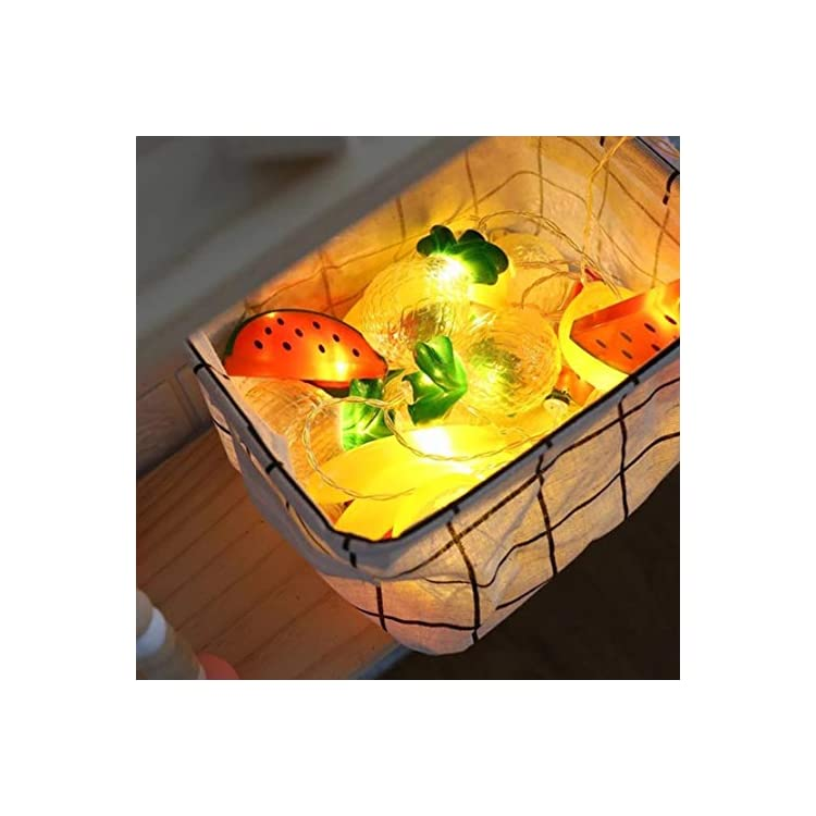 LED-String-Light-Assorted-Fruit-Decor-String-Night-Light-Home-Patio-Decorative-String-Light-6.56ft-10-LEDs