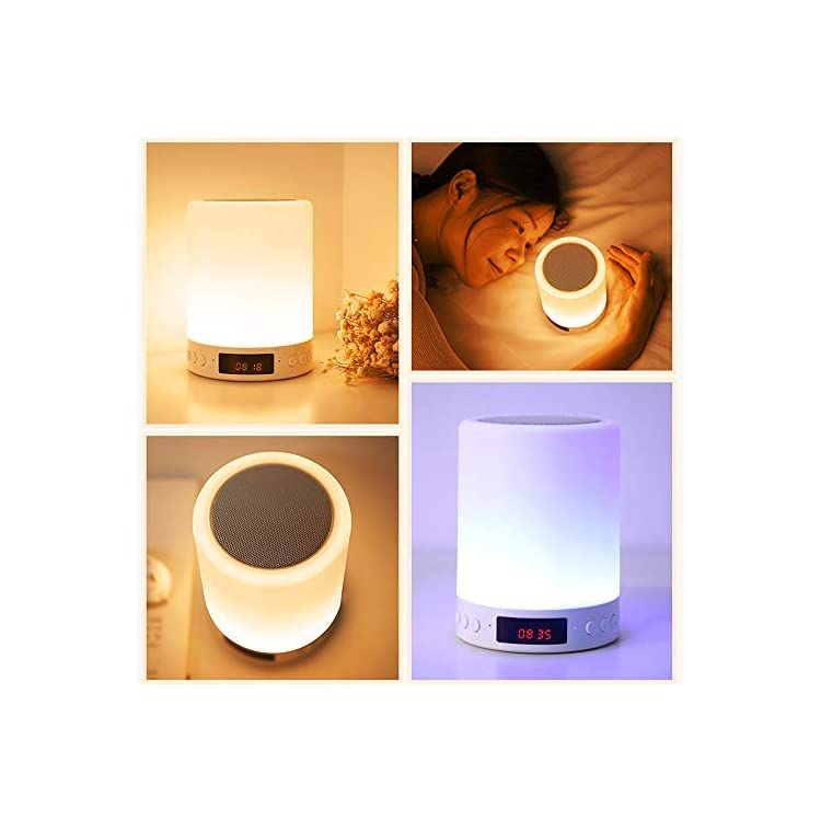 Smart-Touch-Lamp-Rechargeable-Table-Lamp-Dimmable-LED-Night-Light-with