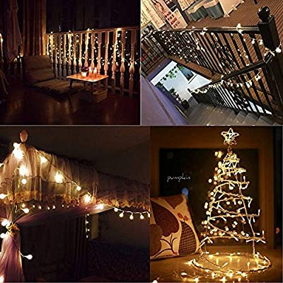10M-32.8-Ft-Fairy-Garland-AA-Battery-LED-Ball-String-Lights-Waterproof-for-Christmas-Tree-Wedding-Indoor-Decoration-Light