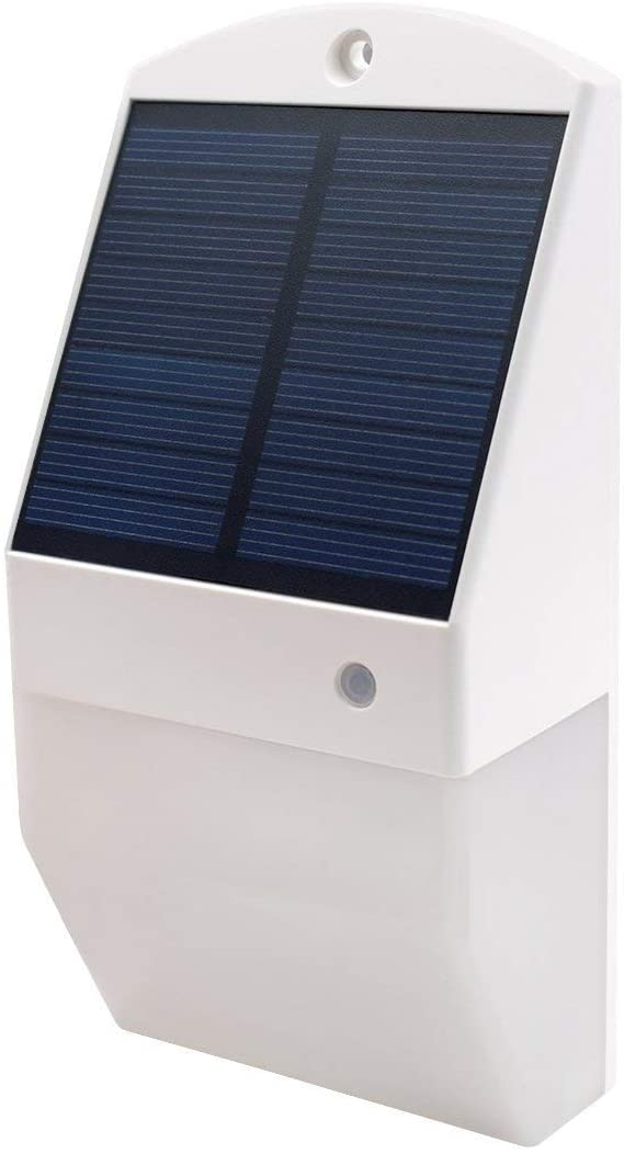 NULED-Solar-LED-Night-Light-Solar-Powered-Lithium-Battery-No-Wiring-PI