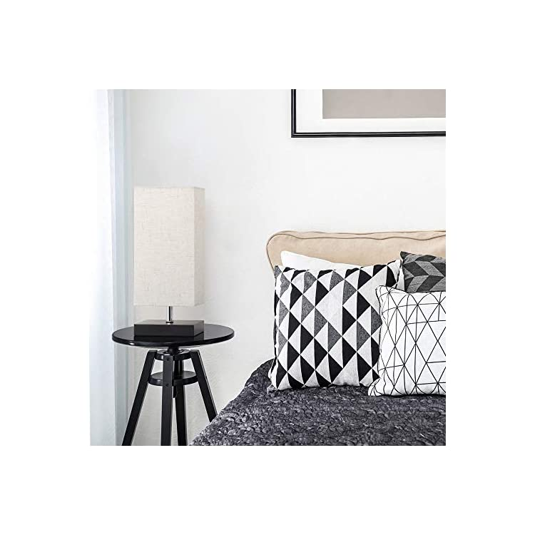 Bedside-Table-Lamp---Modern-Nightstand-Lamp,-Minimalist-Bedside-Desk-L