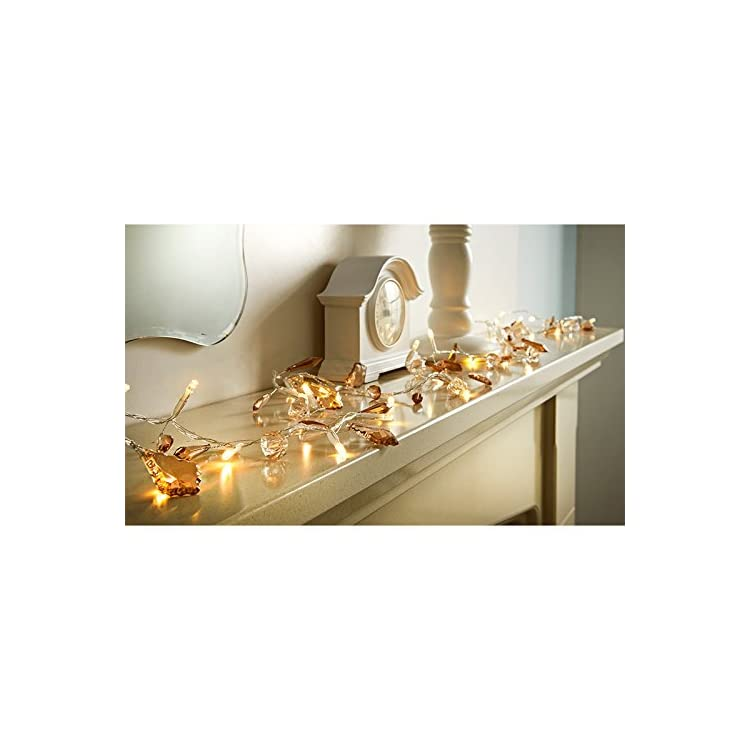 Fairy-Lights-Battery-Operated,-30-LED-11-ft-Diamond-Lights-for-Bedroom-Holidays-Party-Wedding-Decorations
