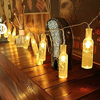 LED-Wine-Bottles-Lights,-Battery-Operated-String-Lights-with-Remote-Control-–-Best-Wedding-Party-Home-Christmas-Decorations-(Warm-White-Glow)
