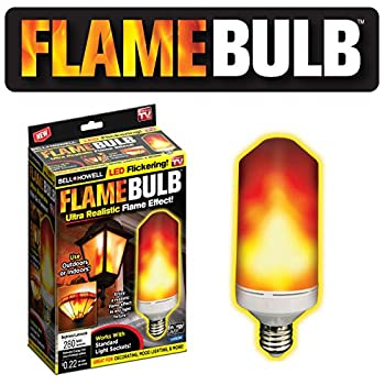 Bell-+-Howell-Flame-Bulb-Realistic-Flame-Effect-Flickering-LED-Light-B