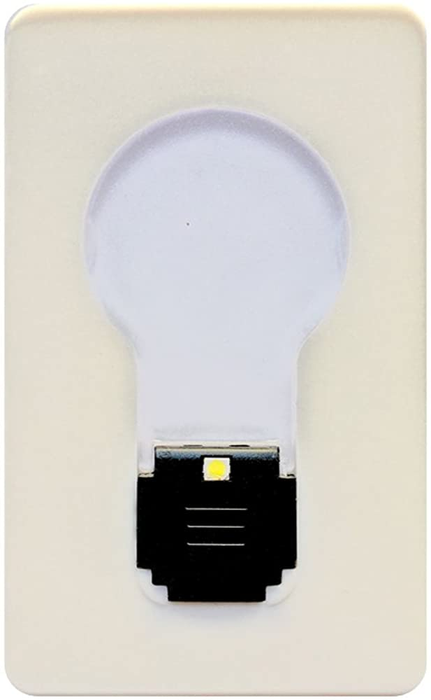 10PCS-/-10-x-Mini-led-Credit-Card/Portable/Card-Pocket-Light-Bulb-lamp-Christmas-Card/Switch-Card-Sharp-led-Light-Bulb-White-Light