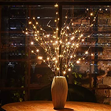 150-LED-Lighted-Brown-Willow-Branches-32-Inch-3-Pack-Artificial-Branches-Plug-in-for-Indoor-Outdoor-Christmas-Wedding-Party-Home-Decoration-(Vase-Excluded)