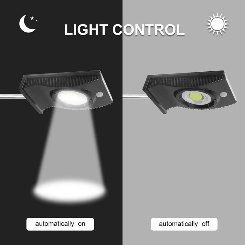 Outdoor-Solar-Lights-KAPATA-Solar-Motion-Lights-Waterproof-for-Garden-