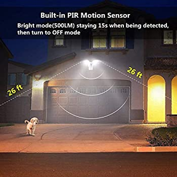 Big-Solar-Light-Outdoor-Motion-Sensor-Dusk-to-Dawn-for-Wall-Yard-Garde