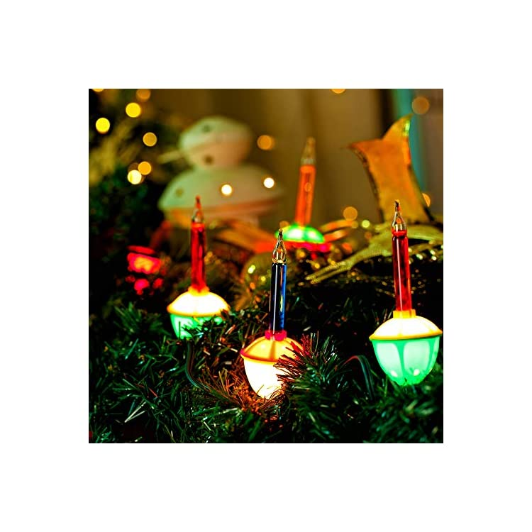 7-Count-Color-Christmas-Bubble-Lights---6.6ft-UL-Listed-Vintage-Christmas-String-Lights-for-Christmas-Tree-Lighting-Decor,-Indoor,-Wreath,-Garland,-Xmas,-Party,-House,-Christmas-Decorations