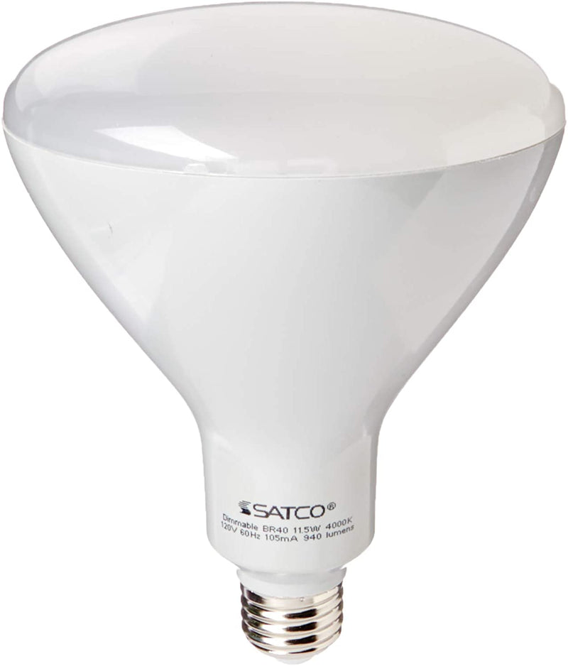 S9636-Medium-Light-Bulb-Finish,-6.44-inches,-Frosted-White
