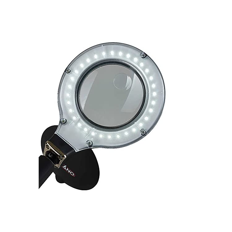 Magnifying-Lamp,-Table-and-Desk-Light-|-1.75x-Magnifying-Glass-with-Li
