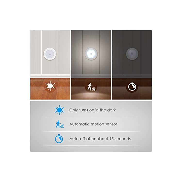 (Upgraded-Version)-Motion-Sensor-Lights,-Battery-Powered-LED-Night-Lights,-Stick-Anywhere-Closet-Lights-Stair-Lights,-Wall-Lights-for-Hallway,-Bathroom,-Bedroom,-Kitchen-etc.-(White---Pack-of-3)