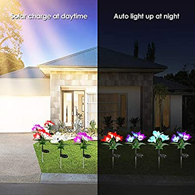 Solar-Lights-IP65-Waterproof-Solar-Lights-Outdoor-Multi-Color-Changing