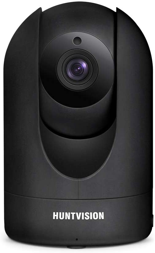 1080P-WiFi-Camera,-Indoor-Home-Security-Camera-Wireless-House-Surveill