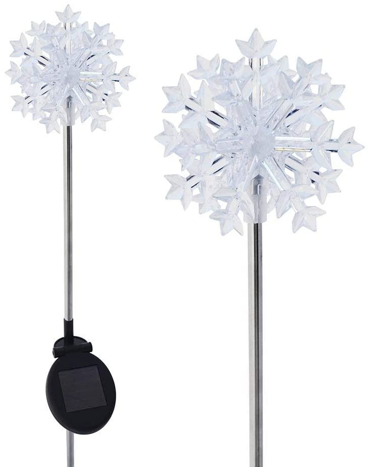 Solar-Powered-Christmas-Snowflakes-3D-Garden-Stake-Landscape-Color-Cha