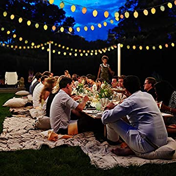 Easter-Decorations-Lights-with-Timer,-Egg-LED-String-Lights-with-Remote,-6.5Ft-20-LEDs-Waterproof-Battery-Operated-Fairy-String-Light-for-Easter-Decor,-Outdoor,-Home,-Party