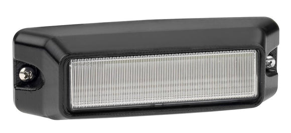 IPX620B-RW-IMPAXX-Dual-Color-LED-Exterior/Perimeter-Light,-Red-and-Whi