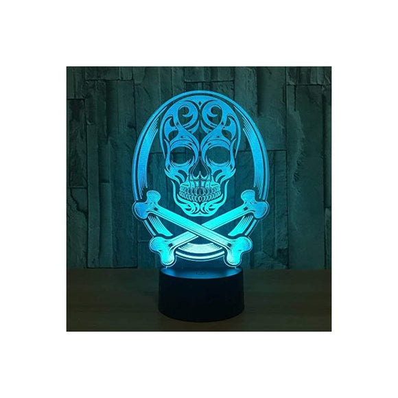 3D-Skull-Night-Light-Illusion-Lamp-7-Color-Change-LED-Touch-USB-Table-Gift-Kids-Toys-Decor-Decorations-Christmas-Halloween-Gift