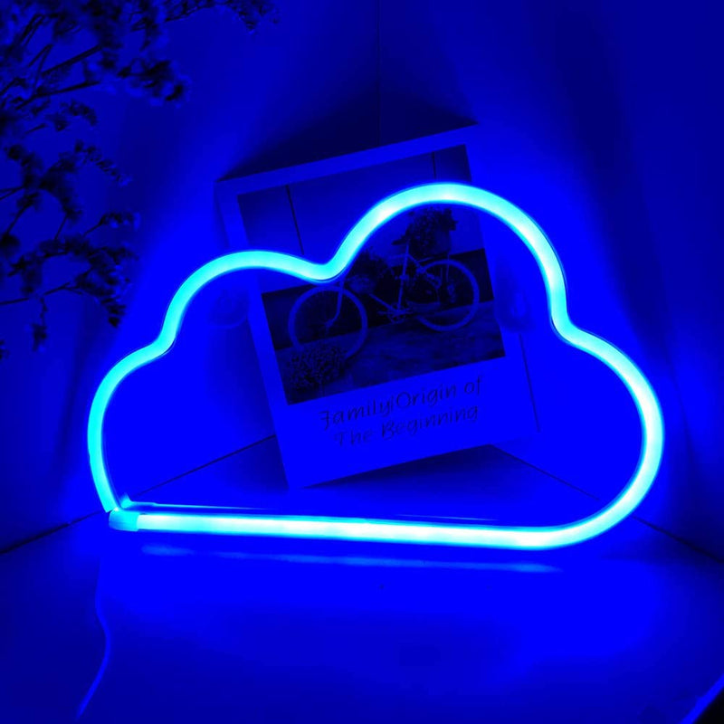 Cute-Blue-Cloud-Neon-Signs-LED-Sign-Shaped-Decor-in-Home-Kitchen-Light
