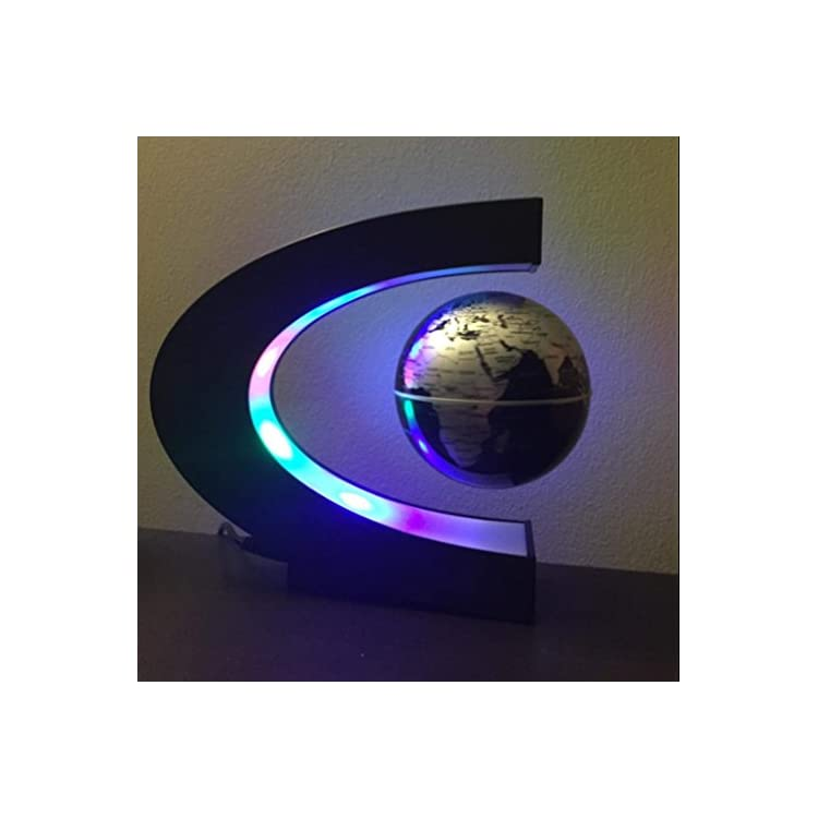 Magnetic-Levitation-Floating-World-Map-Globe-Light-Lamp-with-Colored-L