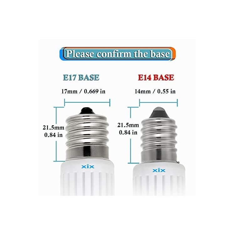E14-LED-Light-Bulbs,7.5W-(90W-to-100W-Halogen-Equivalent),937-LM,-AC-85V~265V-Voltage-Input,Non-Dimmable,-Daylight-White-6000K(Pack-of-2)