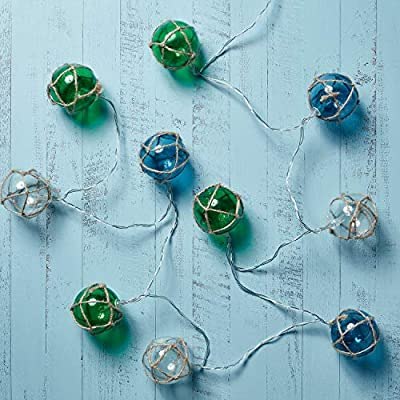 Lights4fun,-Inc.-10-Glass-Style-Buoy-Battery-Operated-Indoor-&-Outdoor-LED-String-Lights