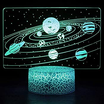 3D-Night-Light-LED-Illusion-Desk-Table-Lamp-7-Colors-Change-USB-Cable-