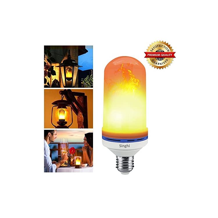 LED-Flame-Bulb-Flickering-Flame-Light-Bulbs-Outdoor-E26-Base-Fire-Effect-Bulb-for-Home-Party-Bar-Restaurant-Garden-Lanterns,