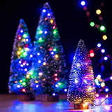 Battery-Operated-String-Lights,-Outdoor-String-Lights,-33ft-100-LED-Waterproof-Battery-Powered-Starry-Fairy-Lights-with-Remote-Control-8-Lighting-Modes-for-Garden-Room-Christmas
