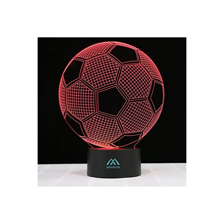 3D-Football-Night-Light-Touch-Table-Desk-Lamps-7-Color-LED-Touch-Table-Desk-Lamps-Fashion-Creative-Home-Decoration-Gift