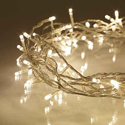 Indoor-String-Lights-with-200-Warm-White-LED-Lights-on-52ft-of-Clear-Cable