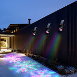 Solar-Lights-Outdoor-Colored-Solar-Spotlight-Outdoor,-Wall-Lights-Sola
