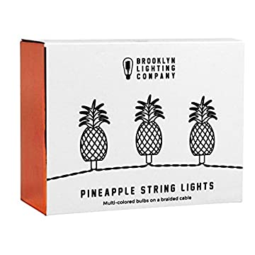 8-Foot-Pinapple-LED-String-Lights-with-20-Battery-Operated-Bulbs-Decorative-Lights-for-Indoor-and-Outdoor