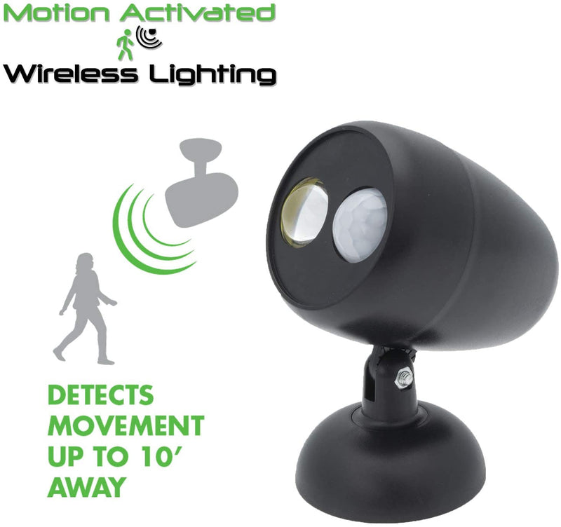 Motion-Activated-Spot-Light-with-Magnetic-Base-and-Peel-Off-Tape---Det