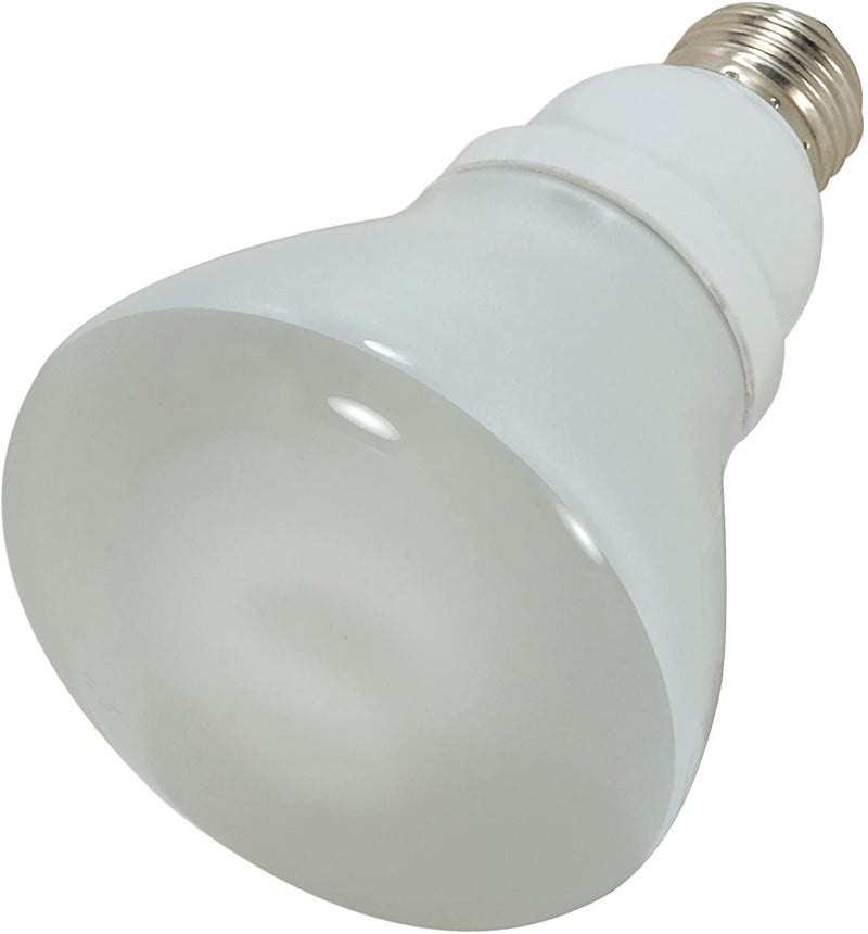 15R30/50-Compact-Fluorescent-Reflector,-15W-E26-R30,-Bulb-[Pack-of-6]