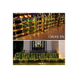 LED-Window-Curtain-Lights,-8-Modes-Plug-in-Twinkle-Fairy-Lights,-Outdoor-Indoor-String-Lights-Wedding-Party-Home-Garden-Bedroom-Wall-Decorations,UL-Certified-(Warm-White)