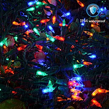 66ft-200-LED-Christmas-Lights,-120V-UL-Certified-Fairy-Decorative-Indoor-String-Lights-for-Home,-Garden,-Patio-and-Christmas-Tree-Decorations-(Multi-Color)