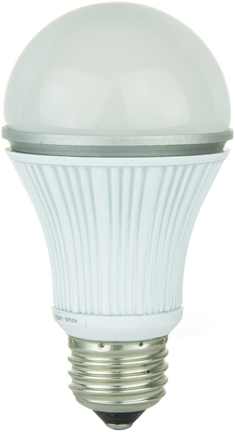 A/5LED/7W/W-LED-120-volt-7-watt-Medium-Based-A-Type-Lamp,-White-Color