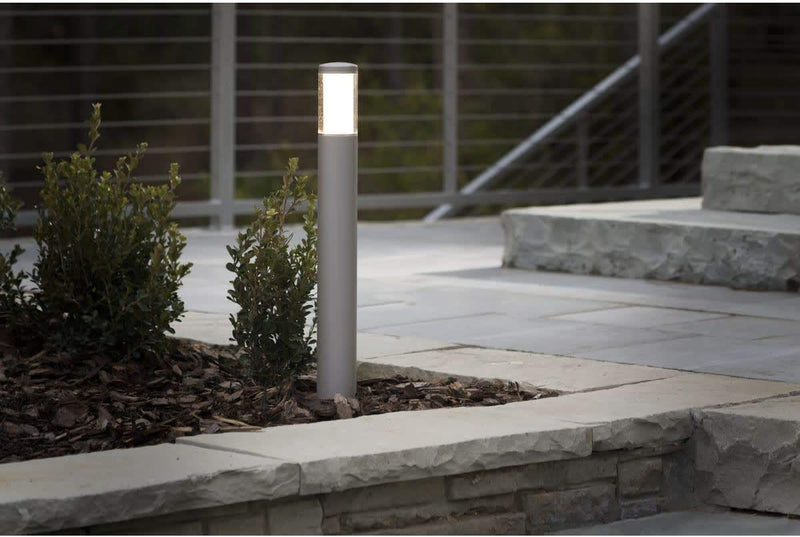 P5247-09-LED-Low-Voltage-Bollard-Ground-Fixtures